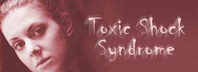 how to avoid toxic shock syndrome