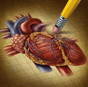 bad healthcare it cardio