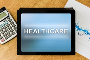 electronic_health_record