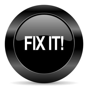 fix healthcare