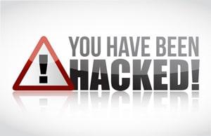IT malware