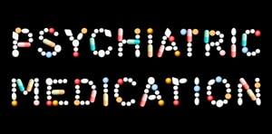 psychotropic